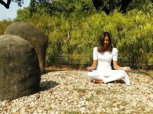 yoga-179630_640 (1)