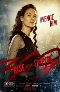 300-Rise-of-an-Empire-Lena-Headey