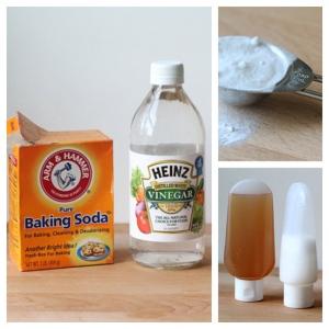 Baking+Soda+Hair+Care