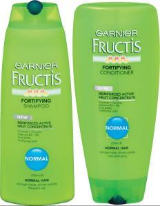 Garnier-shampoo-and-conditioner