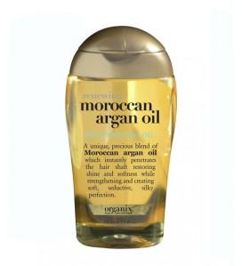 organix_moroccan_agrganoil_01