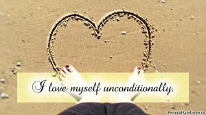 affirmation-self-love-600x337