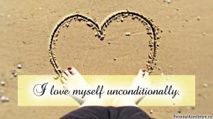 affirmation-self-love-600x337