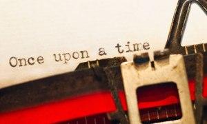 Writing-on-typewriter-007