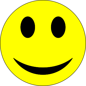 azieser-Smiley-Yellow-and-Black