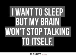 funny-brain-sleep