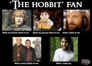 39498-Hobbit-meme-9YpJ