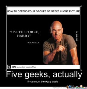how-to-offend-5-geek-groups_o_2086423