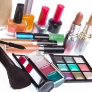 Beautiful-Makeup-Products-2015-for-Women